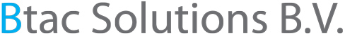 BTAC Solutions